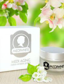 medi-aging1466