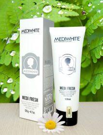 medi-fresh3489