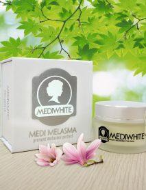 medi-melasma5533