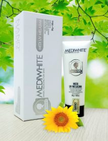 medi-uv-care9081