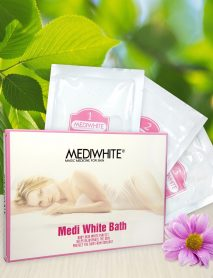medi-white-bath8040
