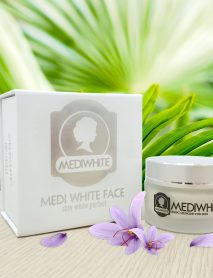 medi-white-face3223
